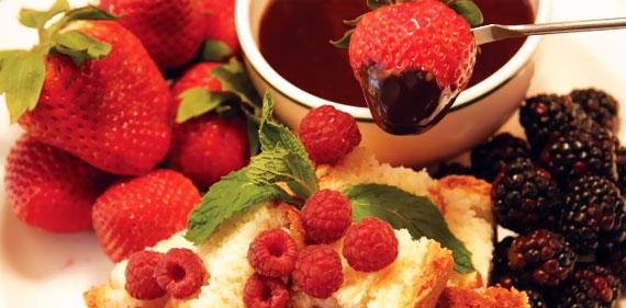 Comment prolonger la date de validit d 39 un aliment les secrets de la co - Temperature conseille de congelation des aliments ...
