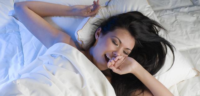 Sexe sexuel bipolaire et plus de sexe