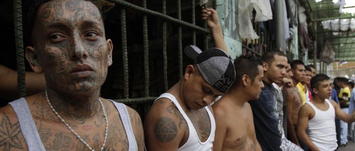 46 des 50 villes les plus dangereuses au monde se situent en Amérique latine !