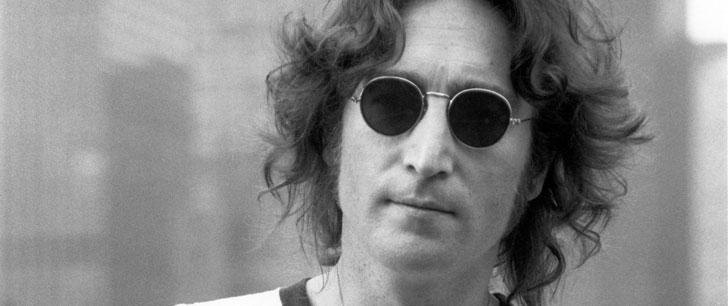 En 1968, après avoir pris du LSD, Lennon a convoqué une réunion d'urgence des Beatles pour leur annoncer qu'il était Jésus réincarné !