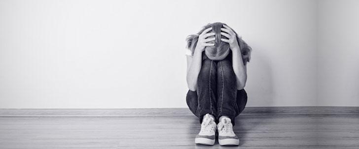 Les personnes atteintes de dépression peuvent avoir une perception plus réaliste du monde !
