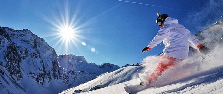 Le premier médaillé d'or olympique en snowboard a brièvement perdu sa médaille parce qu'il a été testé positif à la marijuana !
