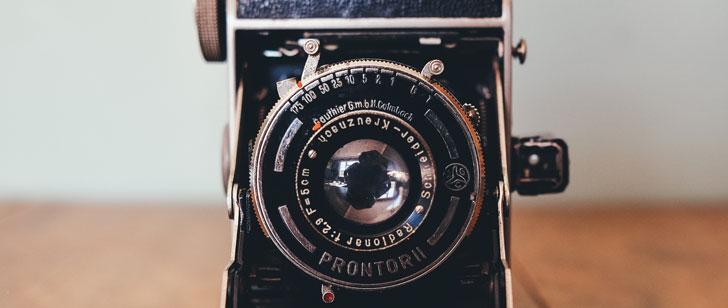 photo-vintage