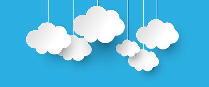 Le saviez-vous?La capacité du cloud d'Amazon est 10 fois plus importante que celle de Google, Microsoft ou IBM Cloud-amazon