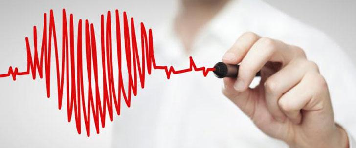 Après avoir reçu une greffe de coeur, un homme s'est donné la mort de la même manière que le donneur !