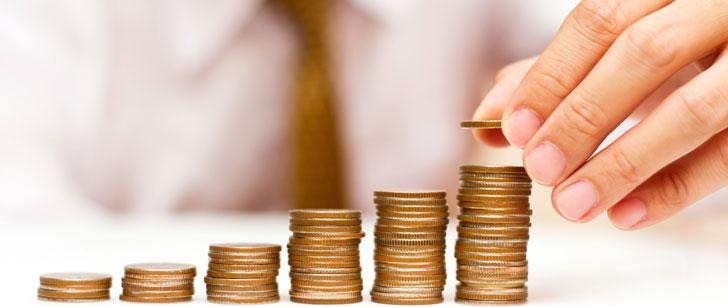 Huit hommes détiennent autant de richesse que la moitié de la population mondiale !