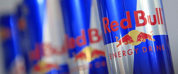 Red Bull est d'origine thaïlandaise !