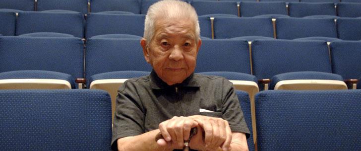 Un homme a survécu aux deux bombardements atomiques de Hiroshima et Nagasaki !