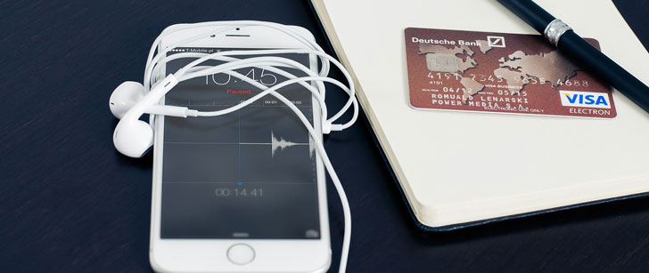 Le paiement partagé est-il l'avenir du paiement en ligne ?