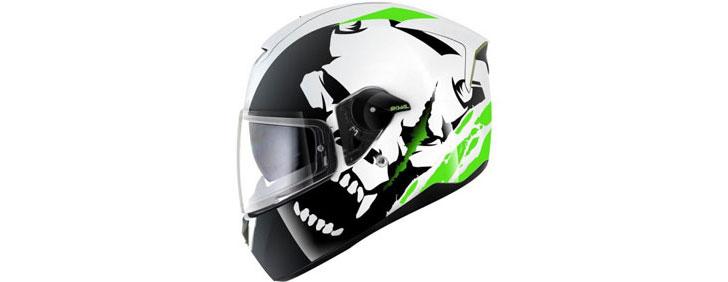 Le saviez-vous?La mort de Lawrence d'Arabie est en grande partie la cause de l'invention du casque de moto ! Casque-moto-2