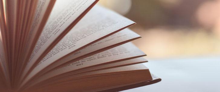 Les livres ne peuvent pas quitter ou entrer dans le Tadjikistan sans autorisation écrite du Ministère de la Culture !