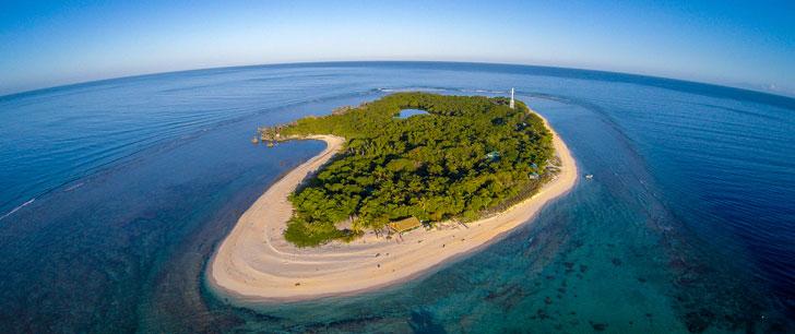 Si vous passez une journée sur chacune des îles des Philippines, il vous faudrait près de 21 ans pour toutes les visiter !Si vous passez une journée sur chacune des îles des Philippines, il vous faudrait près de 21 ans pour toutes les visiter !