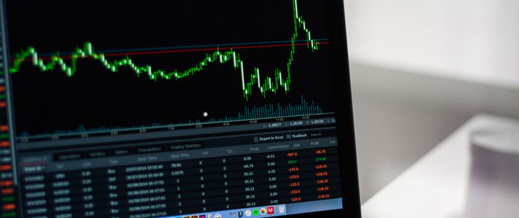 Le saviez-vous ? Un trader a fait perdre 85 millions d'euros à sa société en vendant 610 000 actions à 6 yens au lieu de vendre 6 actions à 610 000 yens ! Trader
