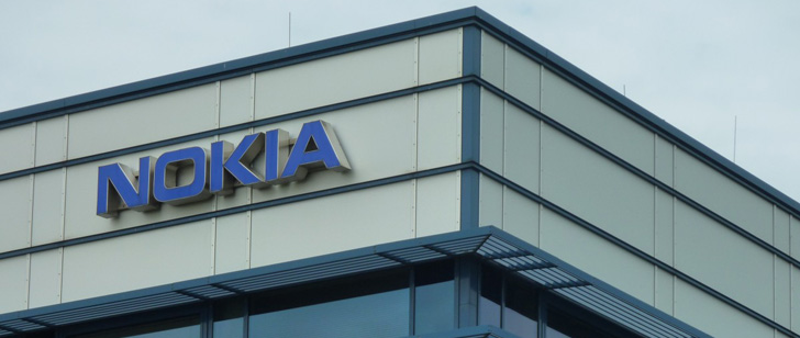 Nokia était autrefois un fabricant de papier toilette !