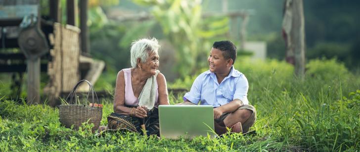 Au Vietnam, 40% de la population porte le même nom de famille !