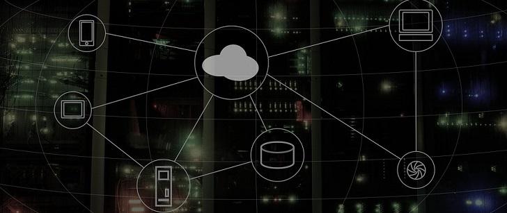 51% des Américains pensent que le mauvais temps affecte le Cloud Computing !
