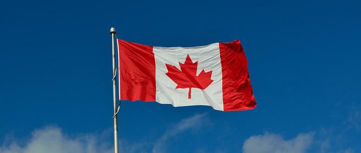 Le Saviez-vous ? Le Canada a abandonné son système de loterie pour réunir les familles immigrantes !  Canada