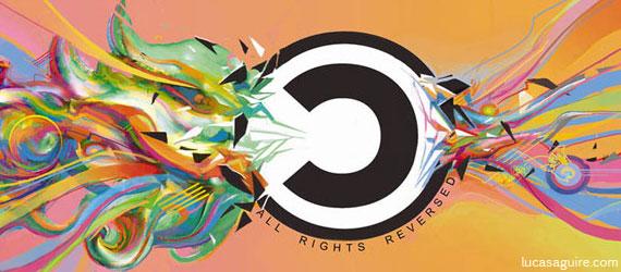En opposition au copyright, il existe un copyleft