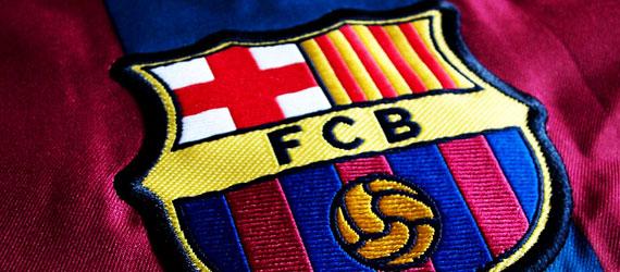 FC Barcelone a été fondé par un suisse