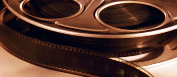 Un film à la télévision est plus court qu'en cinéma