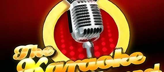 Le saviez-vous?Karaoké signifie l'orchestre vide Karaoke