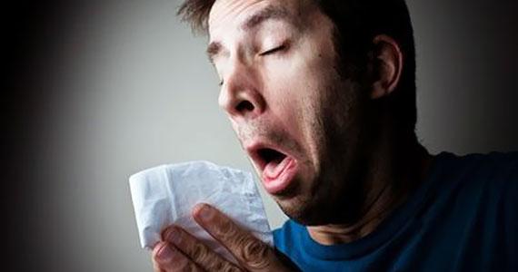 Le froid n'est jamais la cause du rhume ou de la grippe