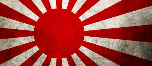 Durant la Seconde Guerre mondiale, 22.000 personnes se suicidèrent à cause de la propagande japonaise !