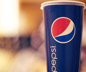 Pepsi a provoqué une émeute aux Philippines à cause d'un jeu