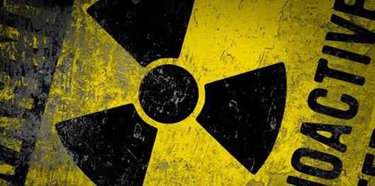 Un suédois a tenté de fractionner des atomes dans sa cuisine
