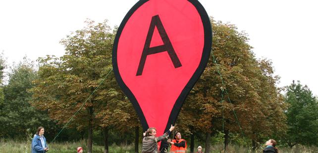 Le saviez-vous ? Google Maps a aidé un garçon kidnappé à retrouver sa maison 23 ans plus tard ! Google-map