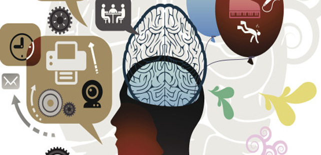 Le saviez-vous ? Hypermnésie, le don de la super mémoire ! Hypermnesie