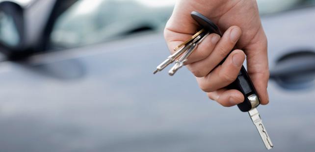 Le saviez-vous ? Statistiquement, les femmes conduisent mieux que les hommes !                 Conduire