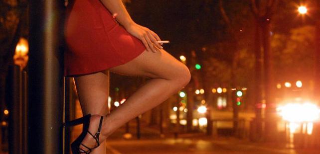 Le saviez-vous ? En Espagne, il existe une école qui propose des cours professionnels de prostitution ! Prostitution
