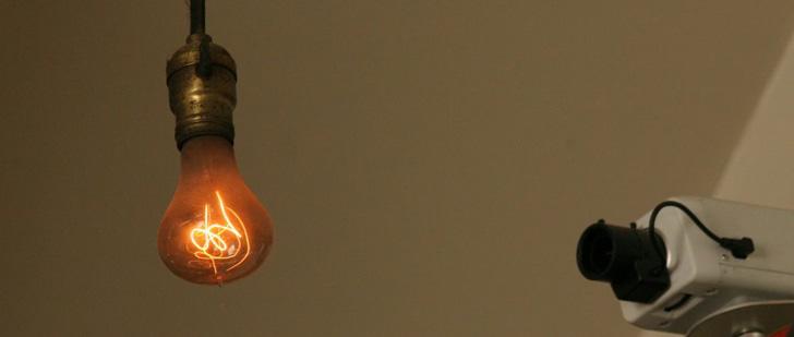 Il existe une ampoule qui brille sans arrêt depuis 113 ans !