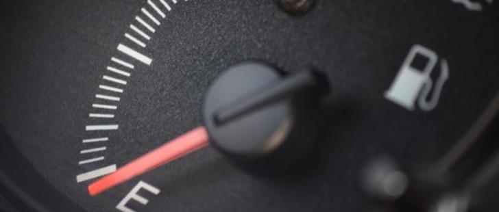 En Allemagne, une panne d'essence sur l'autoroute peut entrainer une peine de 5 ans d'emprisonnement !