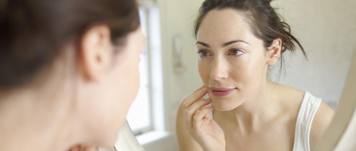 Les femmes consacrent en moyenne 55 minutes par jour à leur apparence !