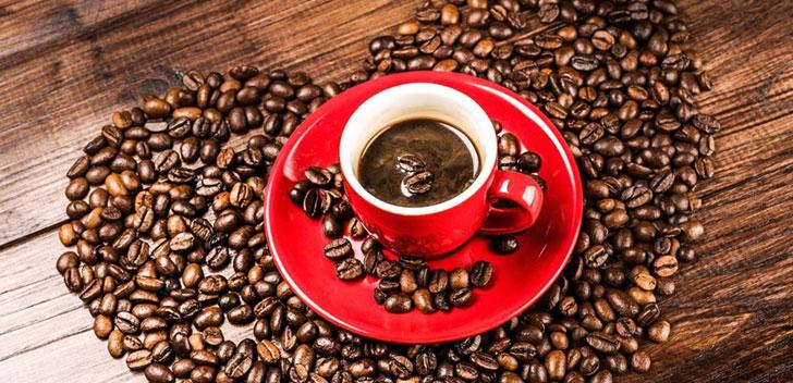Le saviez-vous ? En Australie, il existe un café où on peut payer son café avec un baiser ! Cafe-baiser1