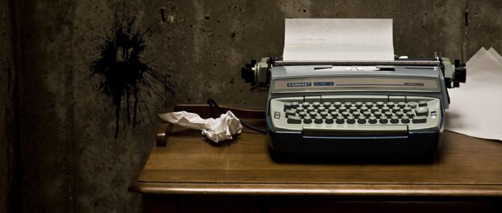 Un journaliste qui écrivait sur un tueur en série était le tueur en série lui-même !