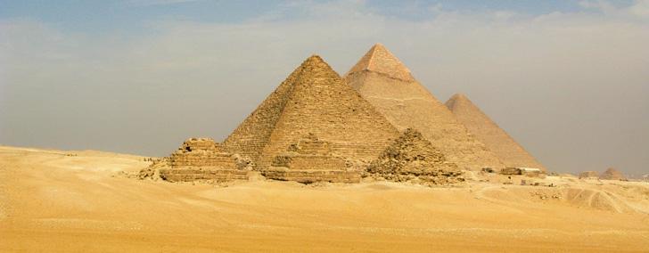 Les nains étaient très respectés dans l'Egypte antique, certains ont été considérés comme des dieux !