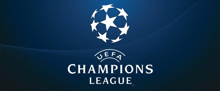 La Ligue des champions de l'UEFA fut l'idée d'un journaliste parisien !