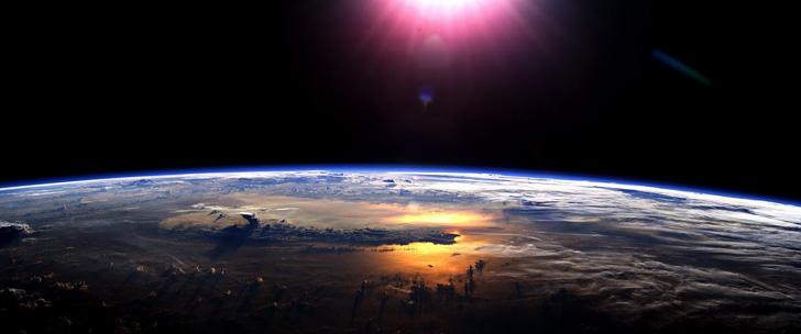 Un quart des américains ne savent pas que la terre tourne autour du soleil !