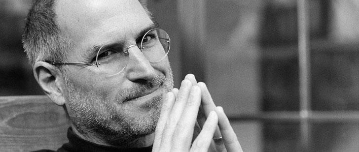 Steve Jobs avait une chance de guérir son cancer grâce à la chirurgie, mais il a opté pour des traitements alternatifs !