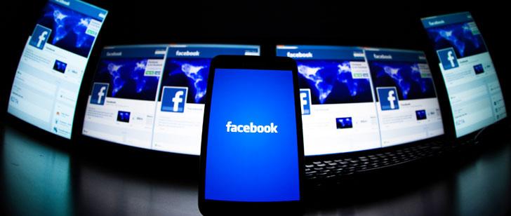 Selon plusieurs études, utiliser Facebook vous rend malheureux !