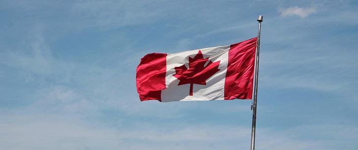 Le nom du Canada est à l'origine d'un malentendu !