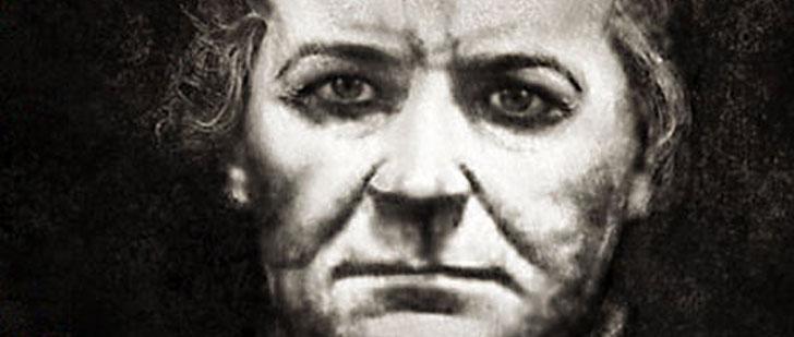 Amelia Dyer, la femme qui a adopté et tué 400 enfants !