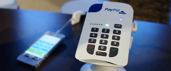 PayPal a été considéré comme l'une des 10 pires idées d'affaire en 1999 !