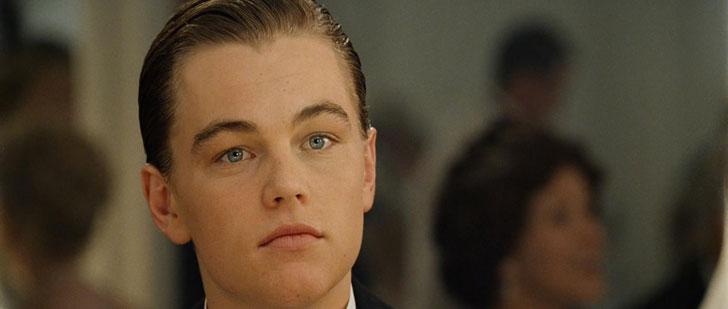 Après la sortie de Titanic, des milliers en Afghanistan ont été arrêtés pour avoir réalisé la coupe de cheveux de Leonardo DiCaprio !
