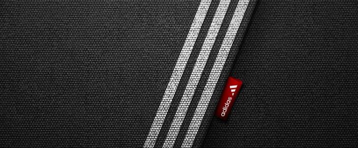 Une marque de sport a vendu le logo à trois bandes à Adidas pour 1600 Euros et deux bouteilles de whisky !