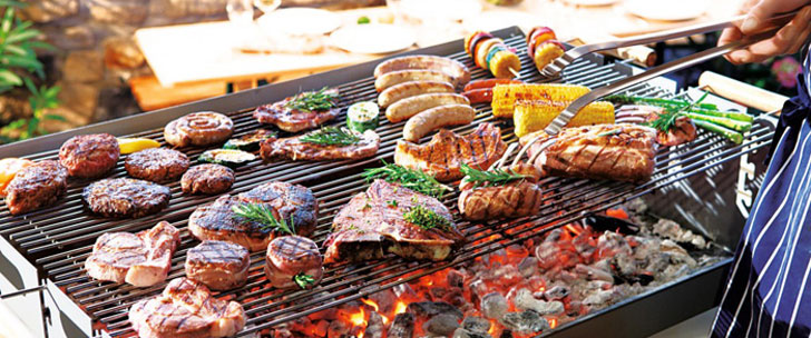 En moyenne, un mangeur de viande consomme au cours de sa vie plus de 7000 animaux !
