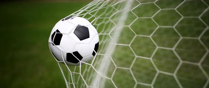 Le match de foot avec le nombre de buts le plus élevé s'est terminé sur un score de 149-0 !